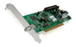 SkyStar HD2 PCI TechniSat